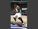 NBA Elite 11 Screenshot #38 for Xbox 360 - Click to view