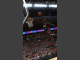 NBA Elite 11 Screenshot #39 for Xbox 360 - Click to view