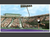 Top Spin 4 Screenshot #2 for Xbox 360 - Click to view