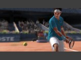 Virtua Tennis 4 Screenshot #4 for PS3 - Click to view