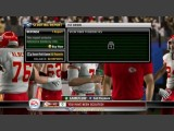 Madden NFL 11 Screenshot #262 for Xbox 360 - Click to view