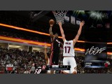 NBA 2K11 Screenshot #75 for Xbox 360 - Click to view