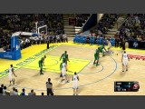 NBA 2K11 Screenshot #76 for Xbox 360 - Click to view