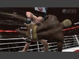 EA Sports MMA Screenshot #87 for Xbox 360 - Click to view