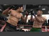 EA Sports MMA Screenshot #104 for Xbox 360 - Click to view
