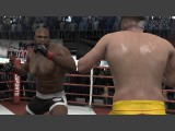 EA Sports MMA Screenshot #36 for PS3 - Click to view