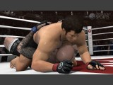 EA Sports MMA Screenshot #37 for PS3 - Click to view