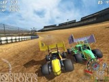 TOCA Race Driver 3 Screenshot #3 for PS2 - Click to view