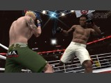 EA Sports MMA Screenshot #43 for PS3 - Click to view