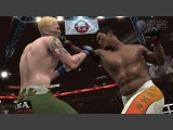 EA Sports MMA Screenshot #44 for PS3 - Click to view