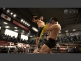 EA Sports MMA Screenshot #47 for PS3 - Click to view