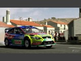 World Rally Championship 2010 Screenshot #13 for PS3 - Click to view