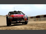 World Rally Championship 2010 Screenshot #14 for PS3 - Click to view