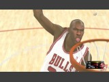 NBA 2K11 Screenshot #84 for Xbox 360 - Click to view