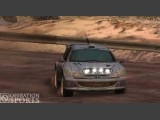V-Rally 3 Screenshot #2 for Xbox - Click to view