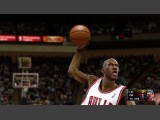NBA 2K11 Screenshot #13 for PS3 - Click to view