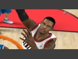 NBA 2K11 Screenshot #19 for PS3 - Click to view