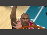 NBA 2K11 Screenshot #20 for PS3 - Click to view