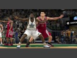 NBA 2K11 Screenshot #23 for PS3 - Click to view
