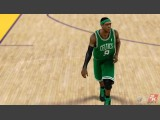 NBA 2K11 Screenshot #24 for PS3 - Click to view