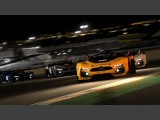Gran Turismo 5 Screenshot #29 for PS3 - Click to view