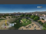 Tiger Woods PGA TOUR 11 Screenshot #2 for PS3 - Click to view