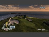 Tiger Woods PGA TOUR 11 Screenshot #8 for PS3 - Click to view