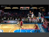 EA Sports NBA JAM Screenshot #2 for Xbox 360 - Click to view