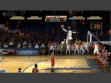 EA Sports NBA JAM Screenshot #3 for Xbox 360 - Click to view