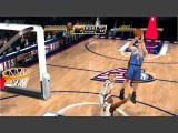 EA Sports NBA JAM Screenshot #4 for Xbox 360 - Click to view
