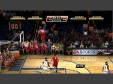 EA Sports NBA JAM Screenshot #5 for Xbox 360 - Click to view
