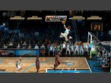 EA Sports NBA JAM Screenshot #6 for Xbox 360 - Click to view