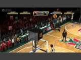EA Sports NBA JAM Screenshot #7 for Xbox 360 - Click to view