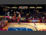 EA Sports NBA JAM Screenshot #8 for Xbox 360 - Click to view