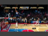 EA Sports NBA JAM Screenshot #9 for Xbox 360 - Click to view