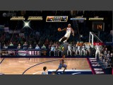 EA Sports NBA JAM Screenshot #10 for Xbox 360 - Click to view