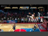 EA Sports NBA JAM Screenshot #11 for Xbox 360 - Click to view