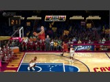 EA Sports NBA JAM Screenshot #12 for Xbox 360 - Click to view