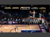 EA Sports NBA JAM Screenshot #13 for Xbox 360 - Click to view
