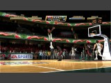 EA Sports NBA JAM Screenshot #14 for Xbox 360 - Click to view