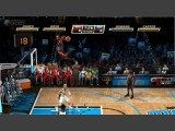EA Sports NBA JAM Screenshot #15 for Xbox 360 - Click to view