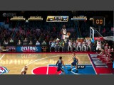 EA Sports NBA JAM Screenshot #16 for Xbox 360 - Click to view