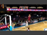EA Sports NBA JAM Screenshot #17 for Xbox 360 - Click to view