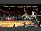 EA Sports NBA JAM Screenshot #18 for Xbox 360 - Click to view