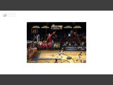 EA Sports NBA JAM Screenshot #19 for Xbox 360 - Click to view