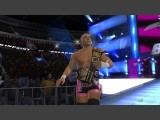 WWE Smackdown vs. Raw 2011 Screenshot #6 for Xbox 360 - Click to view