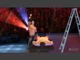 WWE Smackdown vs. Raw 2011 Screenshot #8 for Xbox 360 - Click to view