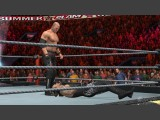 WWE Smackdown vs. Raw 2011 Screenshot #9 for Xbox 360 - Click to view