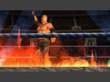 WWE Smackdown vs. Raw 2011 Screenshot #10 for Xbox 360 - Click to view