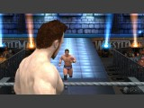 WWE Smackdown vs. Raw 2011 Screenshot #11 for Xbox 360 - Click to view